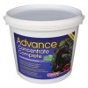 Advance concentrate poeder