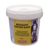 Revitalyte Electro Salts