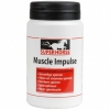 Muscle Impulse
