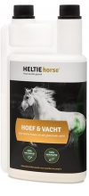 HELTIE horse Hoef & Vacht