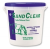 Sand Clear poeder