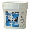Electrolyte Hydro plus