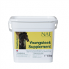 Young Stock Supplement