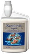 Kerafortin liquid
