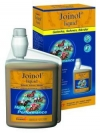 Joinol liquid